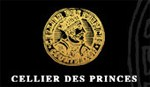 Cellier des Princes kopiera